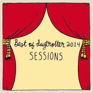 Featured Session: Best Sessions of 2014