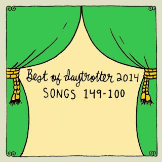 Best Songs of 2014 - Dec 26, 2014