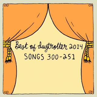 Featured Session: Best Songs of 2014