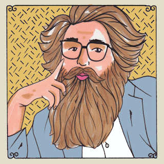 Featured Session: Ben Caplan
