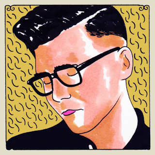 Featured Session: Kevin Garrett