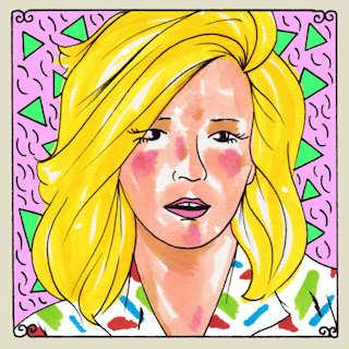 Jane Decker - Aug 5, 2015
