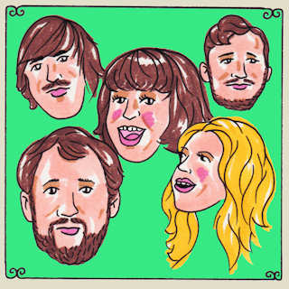 Keston Cobblers Club - Sep 28, 2015