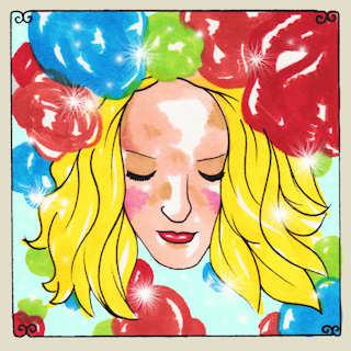 Lindsay Kupser - Oct 8, 2015