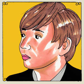 Sweet Baboo - Oct 1, 2015