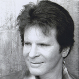 John Fogerty -  - Nov 26, 1989