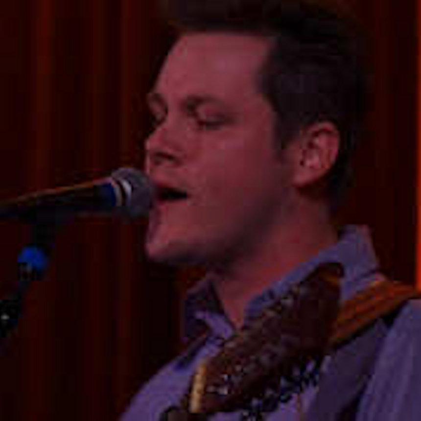 Donovan Quinn