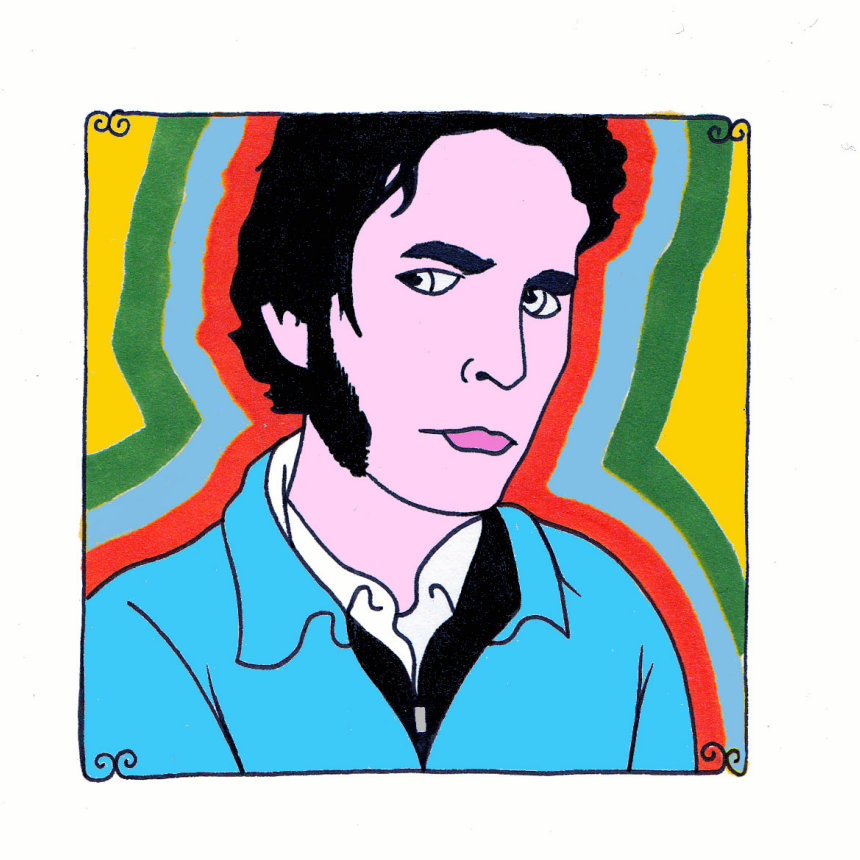 The Jon Spencer Blues Explosion - Dec 8, 2011
