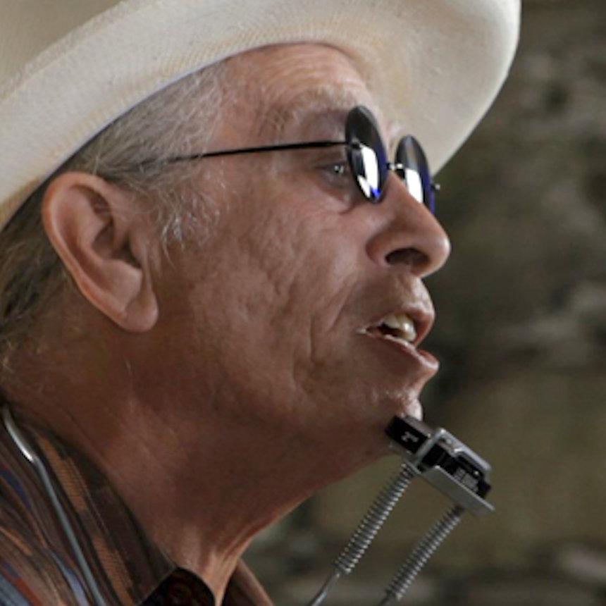 Joel Rafael