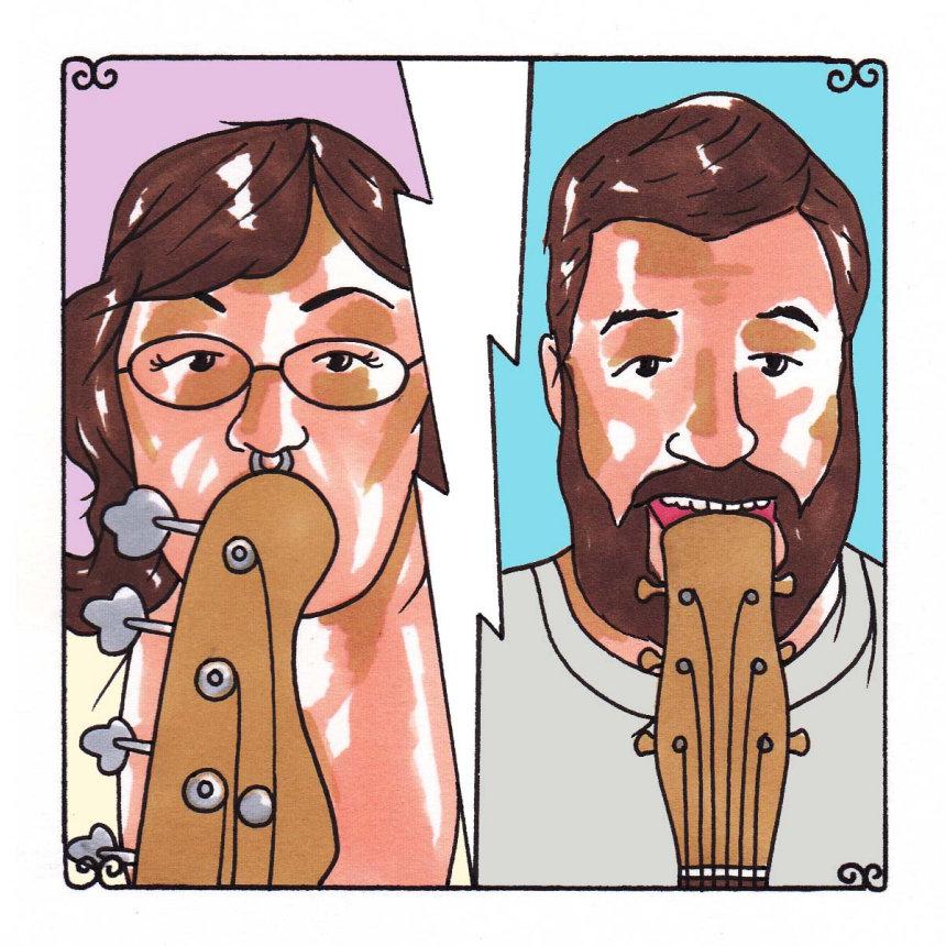 R. Garcia Band