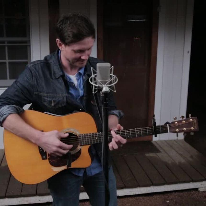 Ryan Culwell