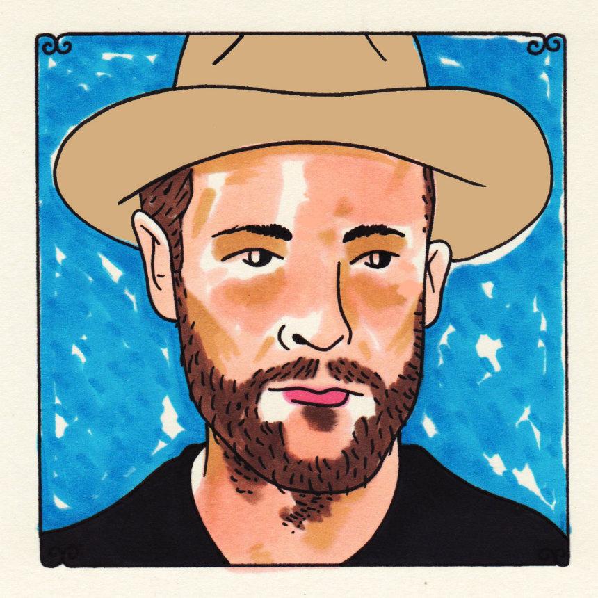Matt Haeck