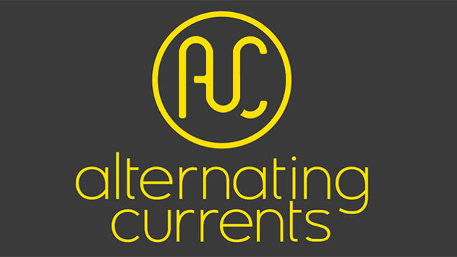 Alternating Currents - Day 1 - Presented by Daytrotter August 25, 2017