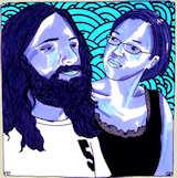 Lewis & Clarke - Feb 1, 2008