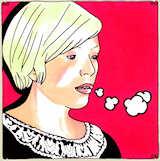 Suzannah Johannes - Sep 26, 2008