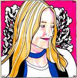 Aimee Mann - Oct 6, 2008