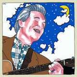 The Del McCoury Band - Aug 23, 2010