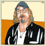 James McMurtry - Oct 28, 2011