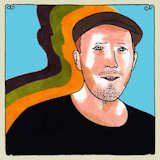 Mat Kearney - Oct 5, 2011