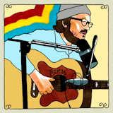 Wilco - Dec 12, 2011