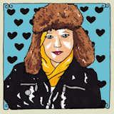 Lydia Loveless - Jun 25, 2012