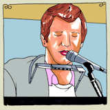 Stephen Kellogg & The Sixers - May 30, 2012