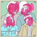 Broken Hands - Jul 31, 2012