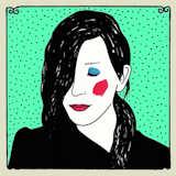 Chelsea Wolfe - Apr 1, 2013