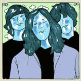 The Wytches - Oct 22, 2013