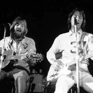 Jul 9, 1976 Capitol Theatre Passaic, NJ by Loggins and Messina