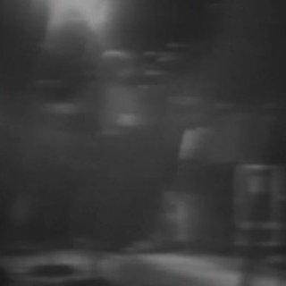 Mar 17, 1978 Capitol Theatre Passaic, NJ by Robert Hunter Band