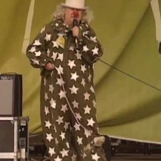 Jul 25, 1999 Woodstock 99 East Stage Rome, NY by Elvis Costello