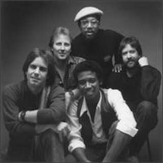 Aug 1, 1984 Capitol Theatre Passaic, NJ by Bobby and The Midnites