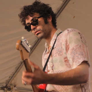 Mar 13, 2013 Stage On Sixth Austin, TX by Allah-Las