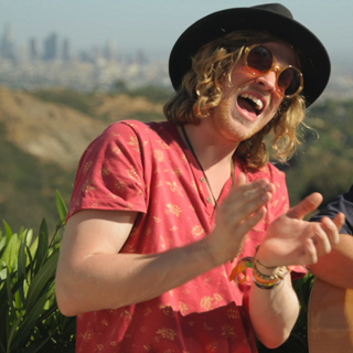 Apr 16, 2013 Hollywood Hills Home Los Angeles, CA by Allen Stone