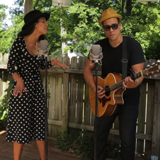 Jun 11, 2013 Nashville Nashville, TN by JOHNNYSWIM