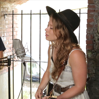 Jul 27, 2013 Paste Ruins at Newport Folk Festival Newport, RI by The Lone Bellow