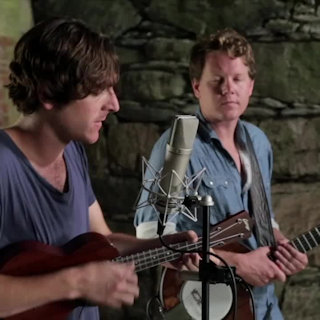 Sep 14, 2012 Telluride Sessions Telluride, CO by Pickwick