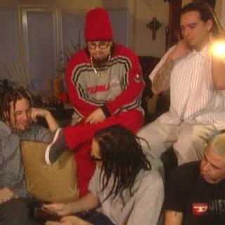 Dec 21, 1998 Unknown by Korn