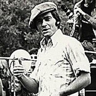 Jul 6, 1984 Unknown by Marty Balin