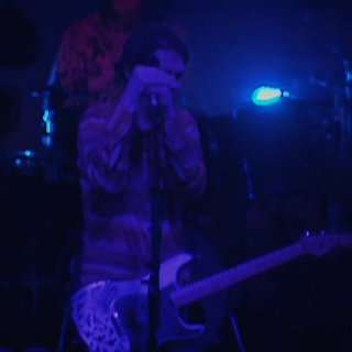 Apr 27, 1994 Fillmore Auditorium San Francisco, CA by The Smashing Pumpkins