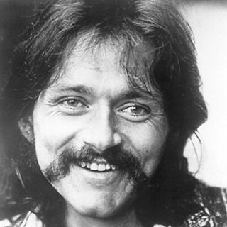 Nov 26, 1989 Cow Palace San Francisco, CA by Jesse Colin Young