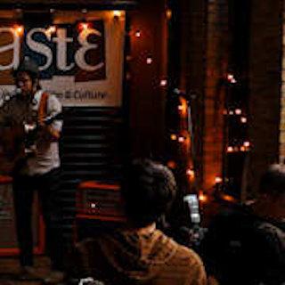 Jul 27, 2011 Smith's Olde Bar Atlanta, GA by The Wealthy West