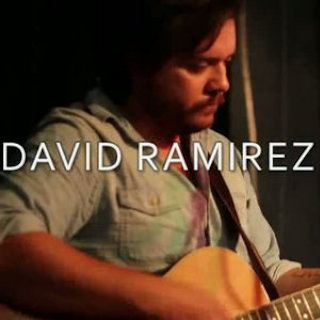 Jul 27, 2011 Smith's Olde Bar Atlanta, GA by David Ramirez