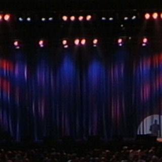 Nov 26, 1989 Henry J. Kaiser Auditorium Oakland, CA by Dinosaurs