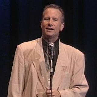 Nov 26, 1989 Henry J. Kaiser Auditorium Oakland, CA by Marga Gomez