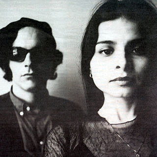 Oct 2, 1994 Shoreline Amphitheatre Mountain View, CA by Mazzy Star