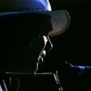Dec 4, 1988 Oakland Coliseum Arena Oakland, CA by Neil Young