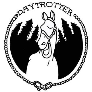 Feb 8, 2016 Daytrotter Davenport, IA by Catey Shaw