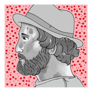 Mar 18, 2016 Daytrotter Studios Davenport, IA by Miles Nielsen & The Rusted Hearts